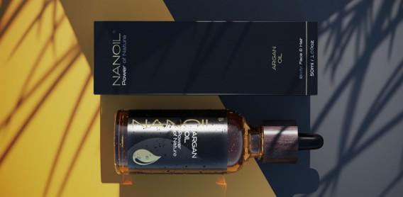 olej-arganowy-nanoil